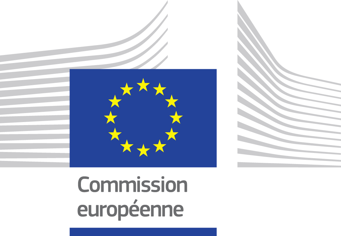 http://www.uberisation.org/sites/default/files/logo_commission_europeenne.jpg