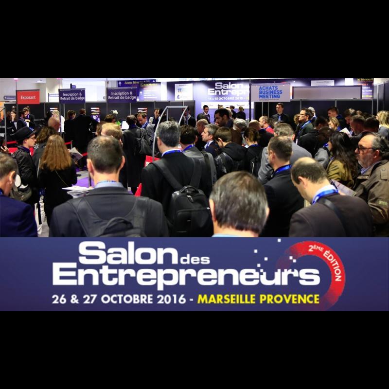 Ub risation observatoire et assises de l 39 ub risation for Salon des entrepreneurs paris 2016